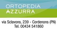 ortopedia-azzurra